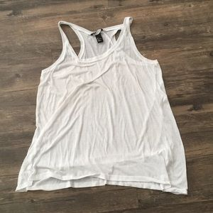 Women's Large H&M Tank Top